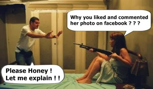 Fb Comment Photo In English Funny Jokes