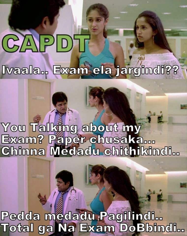 Best Fb Images Telugu Funny Comment Pictures