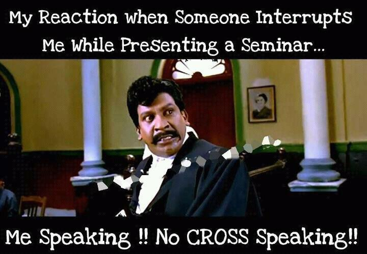 Me Speaking No Cross Speaking Fb Funny Share