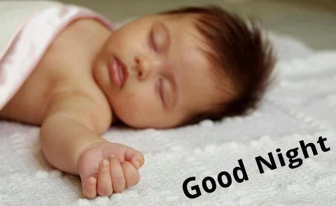 fb good night image share Archives - Facebook Image Share