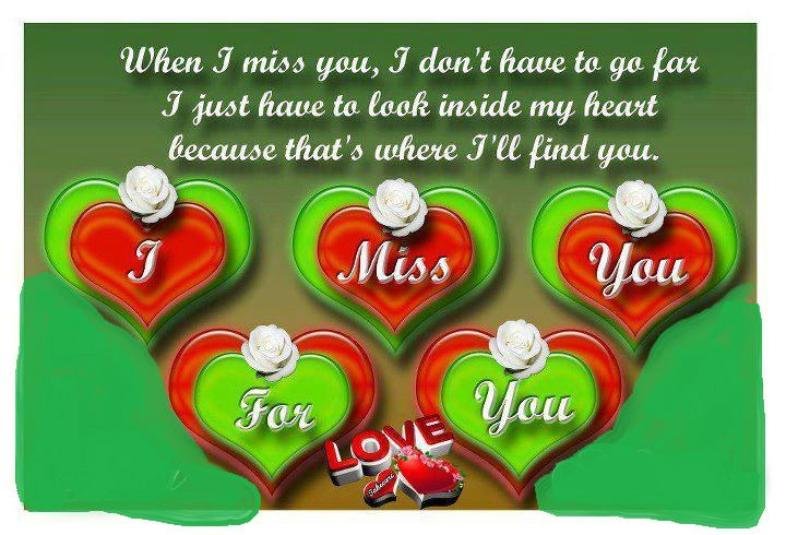 fb love shayari image share archives page 6 of 7 facebook image