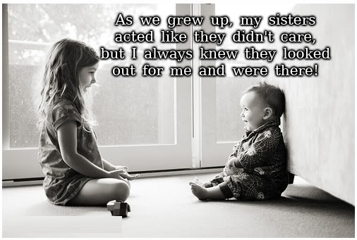 Funny Quotes On Sisterly Love : fb love and like image share Archives - Facebook Image Share