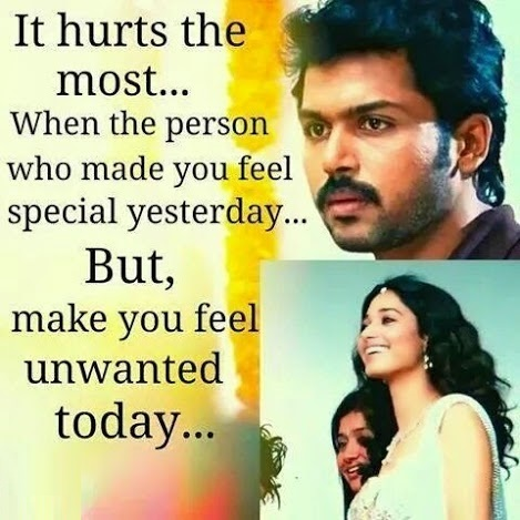 Tamil Love Quotes : Tamil Actors Image With Love Quotes Archives - Facebook Image Share