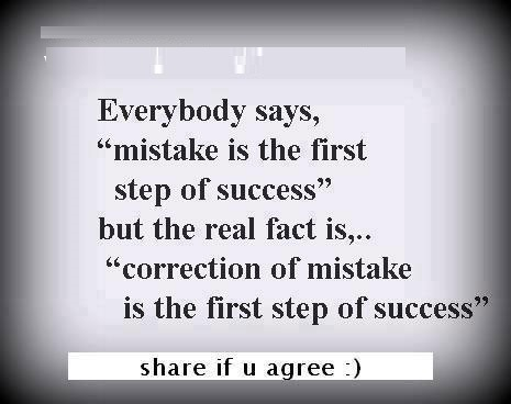 English Fb Image Share Archives Page Of Facebook Image Share