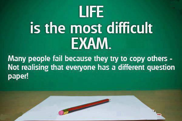 motivational quotes in english archives facebook image share