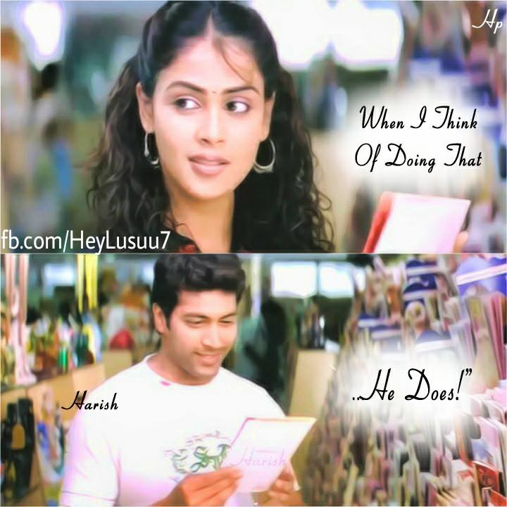 raja rani film dialogues archives   page 3 of 4   facebook image share