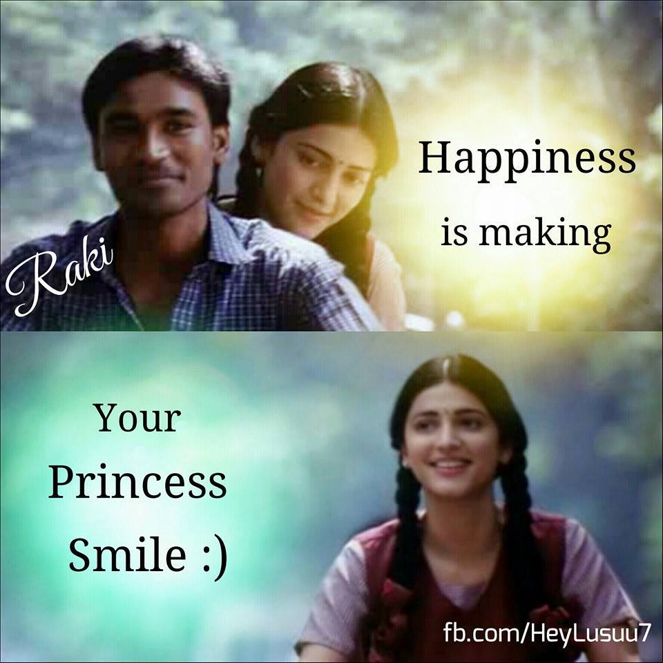 pictures on tamil love quotes in english valentine love