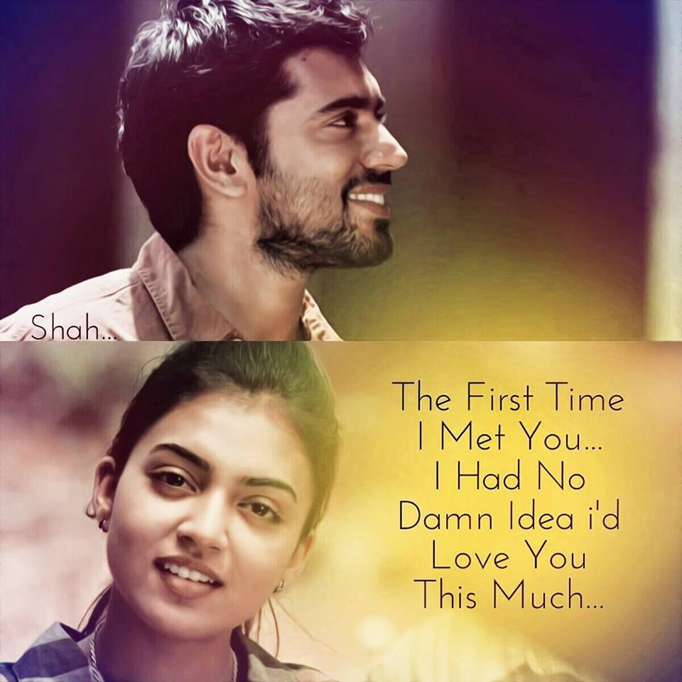 Couples Photo Malayalam Quotes: Tamil Movie Quotes Instagram : Oh My God Movie Online Part 1