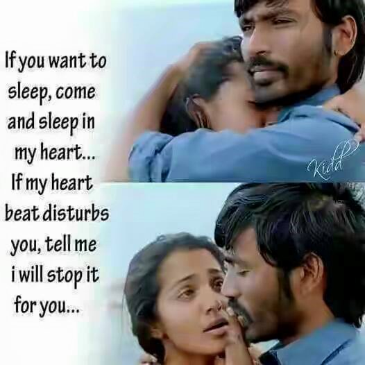 Deep love quotes from movies : Deep love quotes archives facebook image share