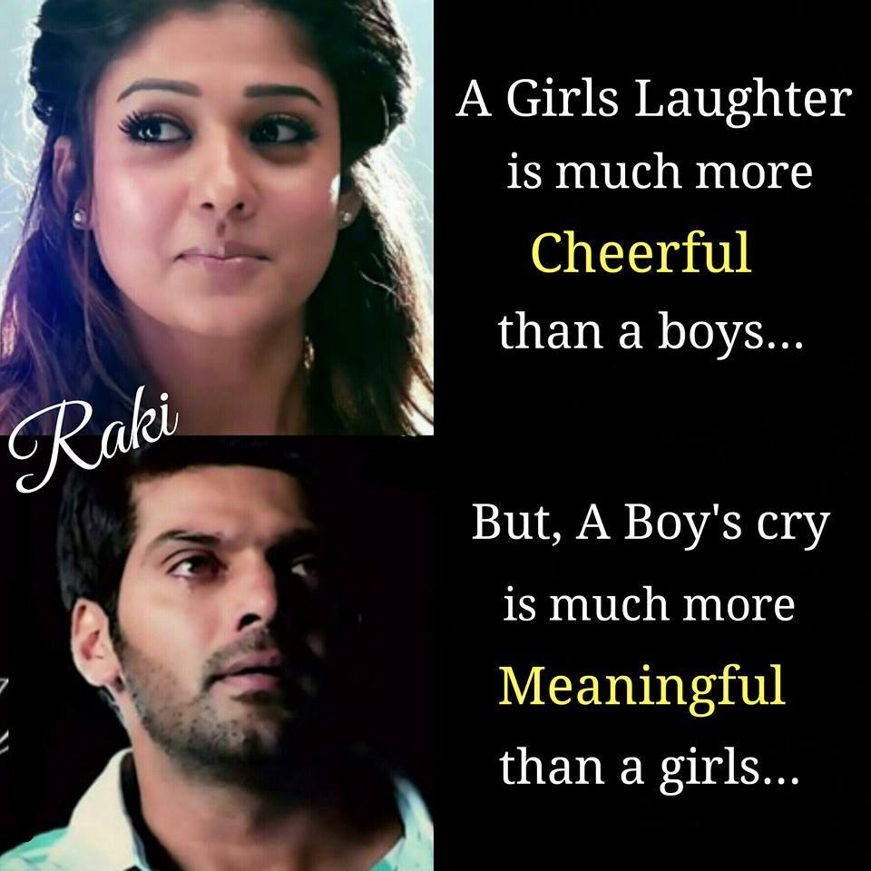 raja rani film dialogues archives page 3 of 4 facebook