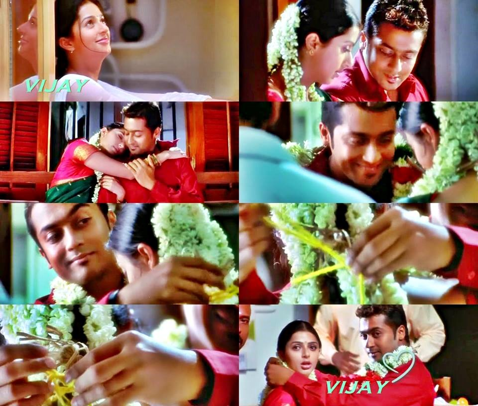 Tamil Movie Cute Moments