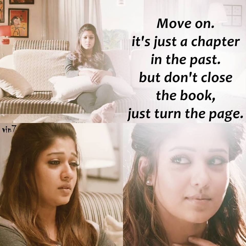 raja rani film quotes Archives - Page 6 of 13 - Facebook Image Share