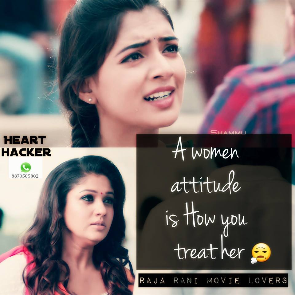 New Fb Love Qoutes Tamil - newhairstylesformen2014.com