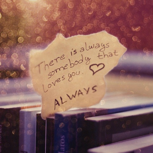 Most Emotional Love Quote Pictures
